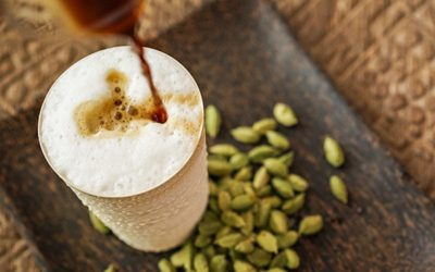 Your Comprehensive Guide on Ayurveda and Coffee