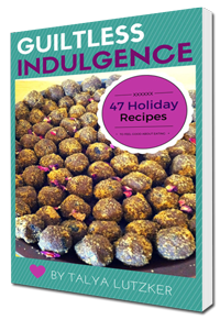 guiltless-indulgence-ebook-cover