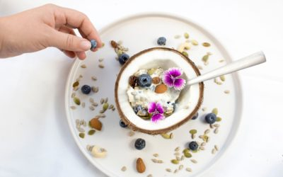 Ayurvedic Healthy Breakfast Options – Your Guide To Morning Wellness